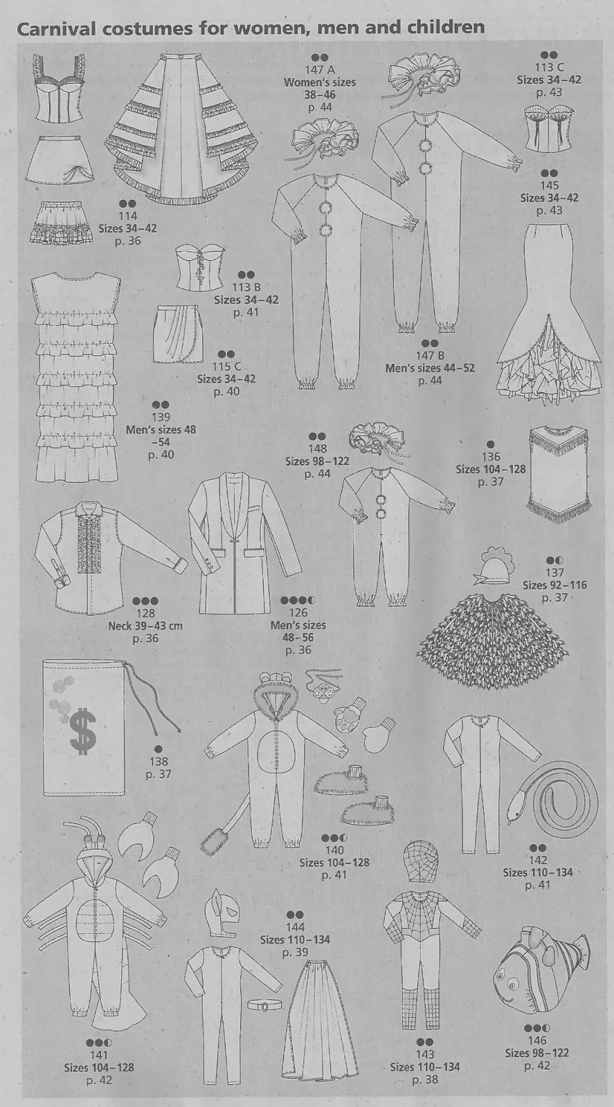 Clothing besides Thing in addition Thing likewise Meghan Markle S Suits Guide To Dressing Like An Adult At The Office moreover Thing. on jacquard pencil skirt