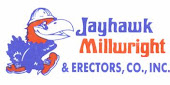 Jayhawk Millwright