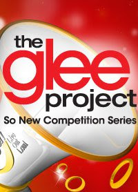 Assistir The Glee Project Online (Legendado)