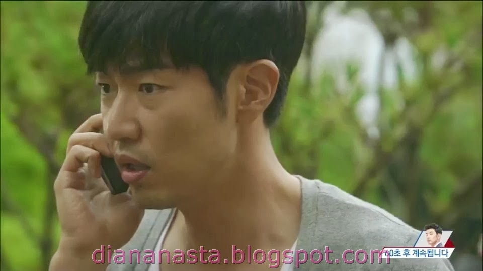 Dating agency cyrano sinopsis ep 13 #1