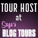 Sage&#39;s Blog Tour