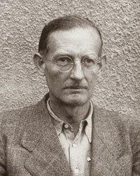 en 1956, année de sa libération