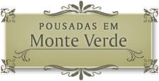 Pousadas em Monte Verde - MG