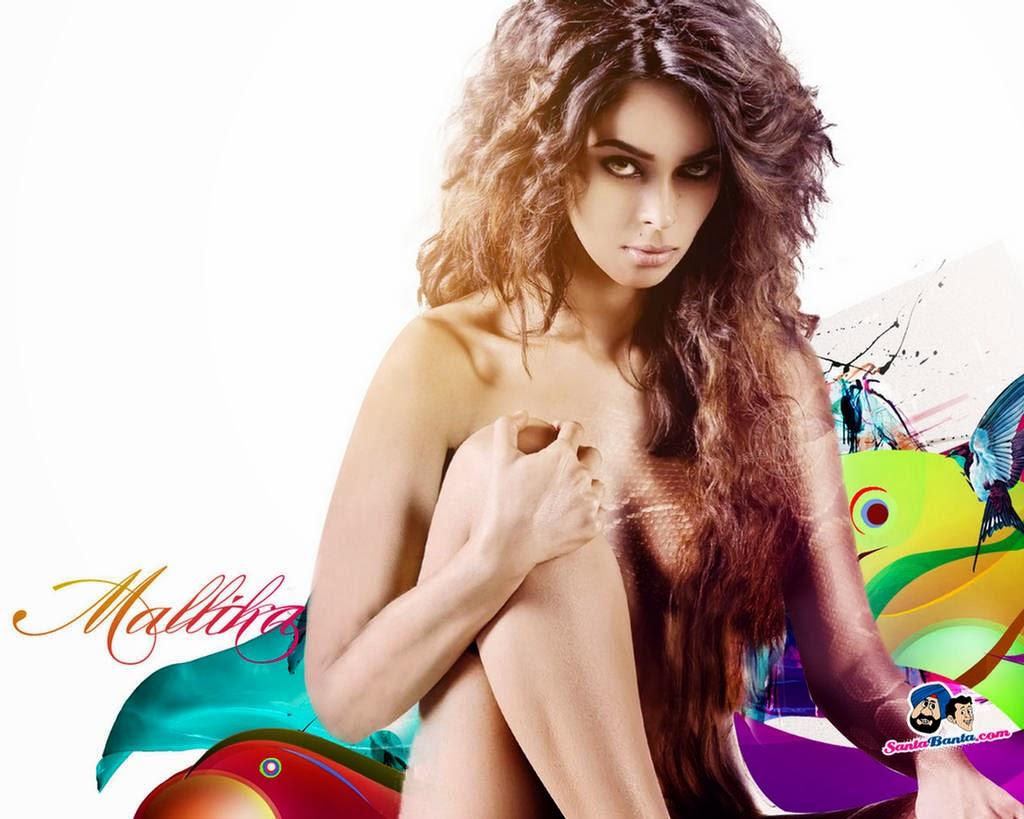 Priyanka chopra xxxn sexy