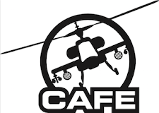 Bicycle Café