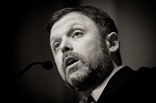 http://en.wikipedia.org/wiki/File:Tim_Wise.jpg