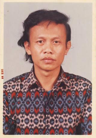 SESEPUH PERSATU INDONESIA
