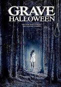 Grave Halloween (2013) ()