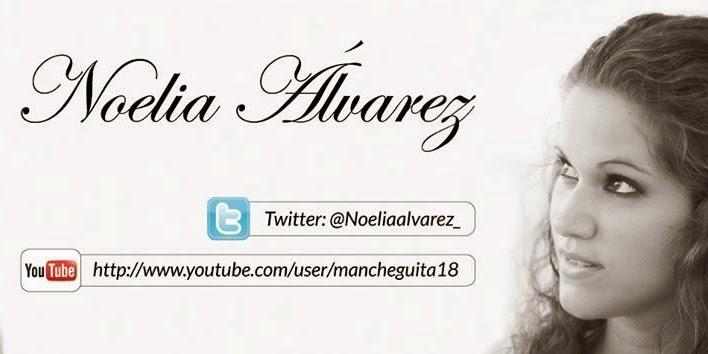 NOELIA ALVAREZ