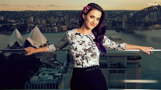 Katy Perry hd Wallpapers 2013