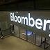 Bloomberg: 400 «κροίσοι» έχασαν 194 δισ. δολ. την πρώτη εβδομάδα του 2016