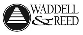 Waddell & Reed Mutual Fund