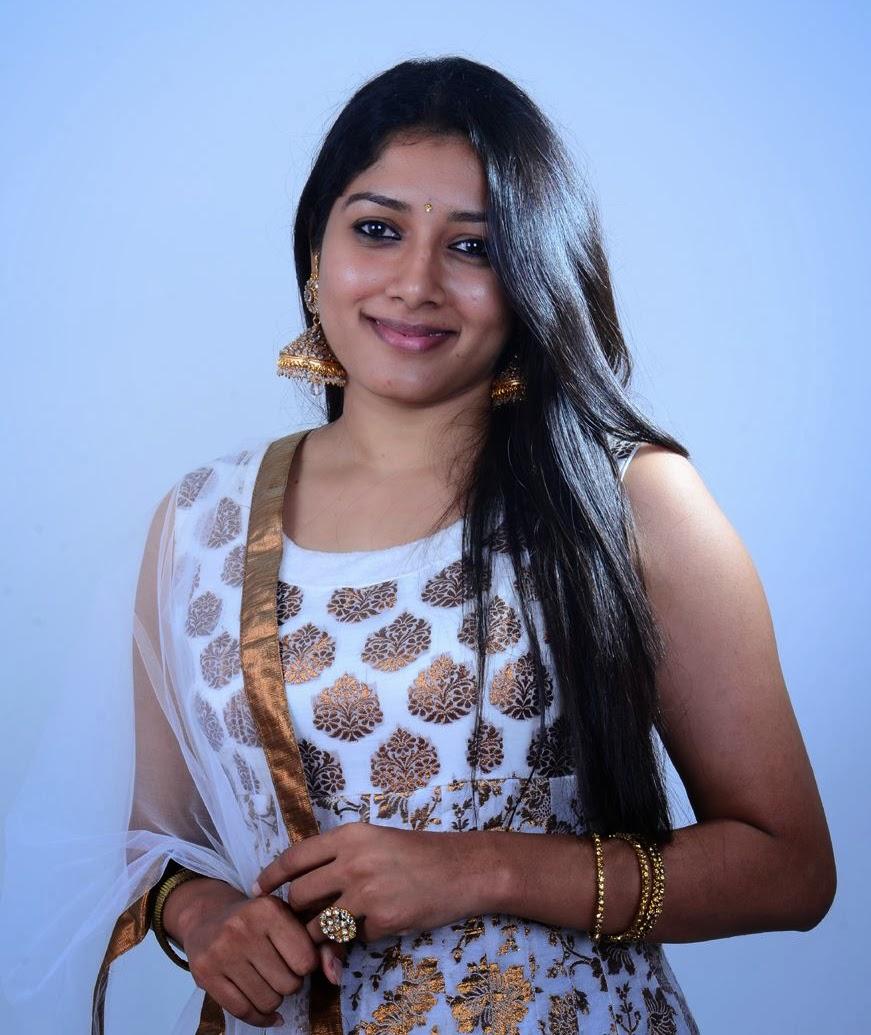desi actress hot sexy selected pictures: kerala kutties