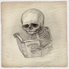 Prácticas, ritos y sentidos relacionados a la muerte
