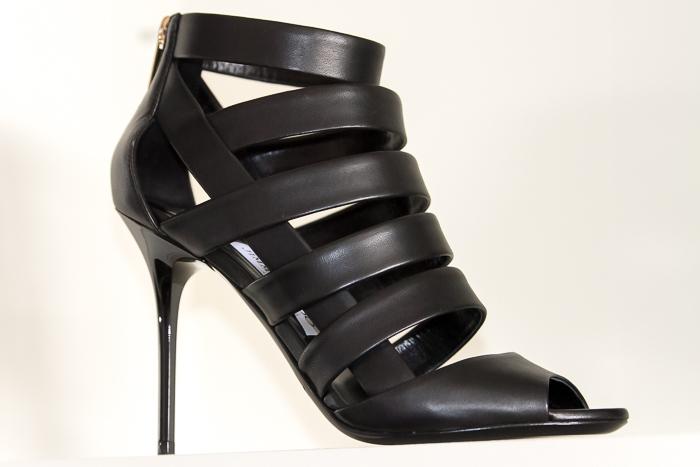 Colección de zapatos de la blogger de moda valenciana adicta a los zapatos WOWS