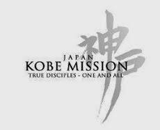 Kobe Mission