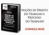 novo livro preto