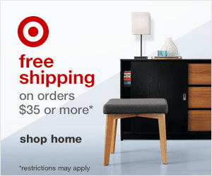 Shop Target Home