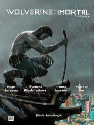 download survivalist magazine special