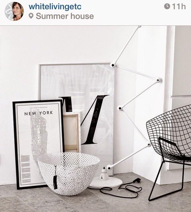 Detalles que nos ayudan a que nuestros espacios sean más confortables