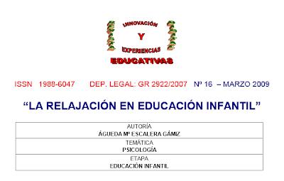 http://www.csi-csif.es/andalucia/modules/mod_ense/revista/pdf/Numero_16/AGUEDA%20MARIA_ESCALERA_1.pdf