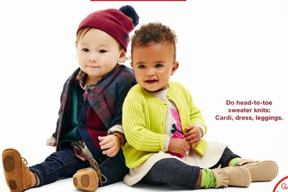 Go back gt gallery for gt gap baby models