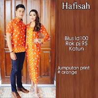 Sarimbit Batik SPG 404 Harga Reseller : Rp 210.000,-