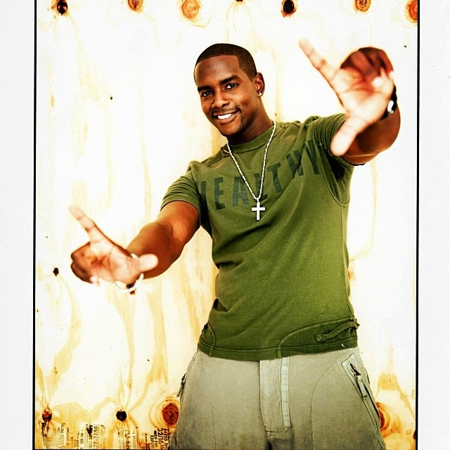 keith robinson photographykeith robinson illustration, keith robinson, keith robinson comedian, keith robinson facebook, keith robinson music, keith robinson twitter, keith robinson back of the bus funny, keith robinson love somebody lyrics, keith robinson fall, keith robinson photography, keith robinson married, keith robinson net worth, keith robinson niihau, keith robinson love somebody, keith robinson stroke, keith robinson movies, keith robinson rugby, keith robinson wife, keith robinson pastor, keith robinson artist