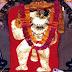 चमत्कारिक मेहंदीपुर बालाजी मंदिर - दुष्ट आत्माओं से छुटकारा दिलाने के लिए दिव्य  मंदिर