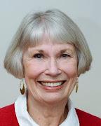 Louise Plummer