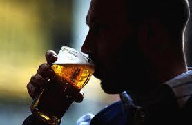 http://www.ciencia-online.net/2013/03/como-o-alcool-perturba-o-cerebro.html