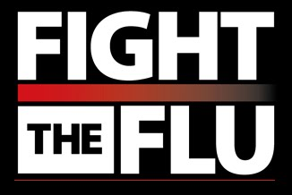 Fighting The Flue