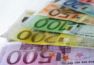 Finances personnelles : les augmentations de juillet