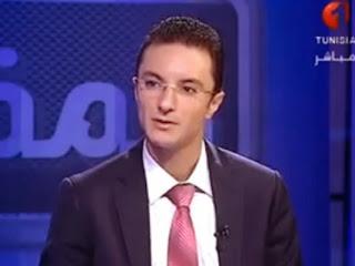 Tunisie : apologie de l'ancien régime sur Al Wataniya 1 (vidéo)