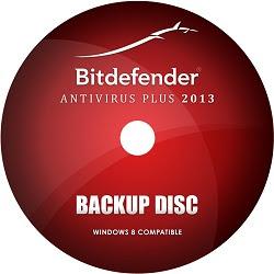 تحميل برنامج الحمايه بت ديفندر Bitdefender Antivirus 1.0.16.1023 مجانا