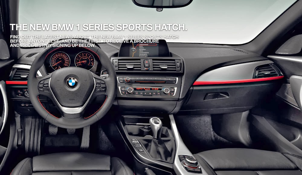 test bmw 1 serisi f20 otobantr. Black Bedroom Furniture Sets. Home Design Ideas