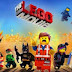 The Lego 2014 Hollywood Full Hd Movie Watch Online Dvdrip Blue Ray