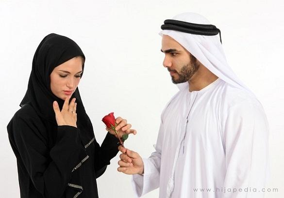 lima ciri istri pembangkang pada suami kumpulan info unik