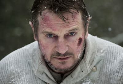 liam neeson images 2012