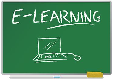 Sponsored: Learn New Skills