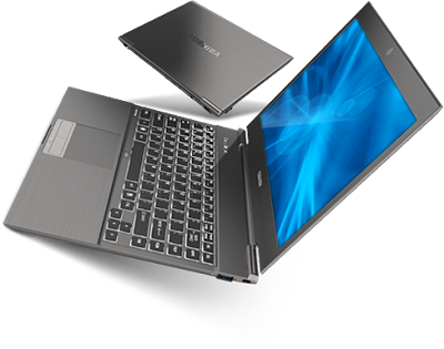 Spesifikasi dan Harga Laptop Toshiba Portege R930-2033