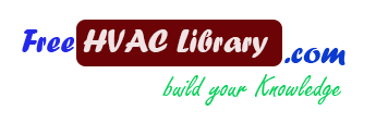 HVAC/R library | Free E-books, Learning CDs and Programs