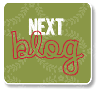 http://kittystamp.blogspot.com/2015/12/stamp-review-crew-jingle-all-way-edition.html