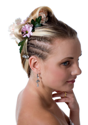 Wedding Long Romance Hairstyles, Long Hairstyle 2013, Hairstyle 2013, New Long Hairstyle 2013, Celebrity Long Romance Hairstyles 2137