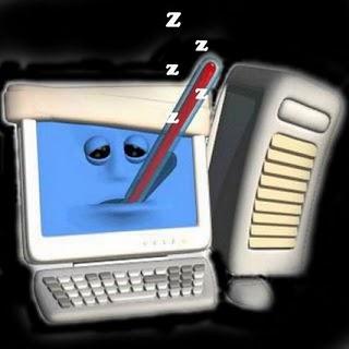 bagaimana mengatasi komputer atau laptop jika mati tanpa pesan peringatan alasan karena habis terjatuh