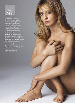 amanda bynes hot nude