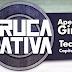 Eruca Sativa llega por primera vez al Teatro de Flores