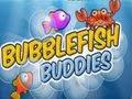 Jugar a Bubble Fish Buddies