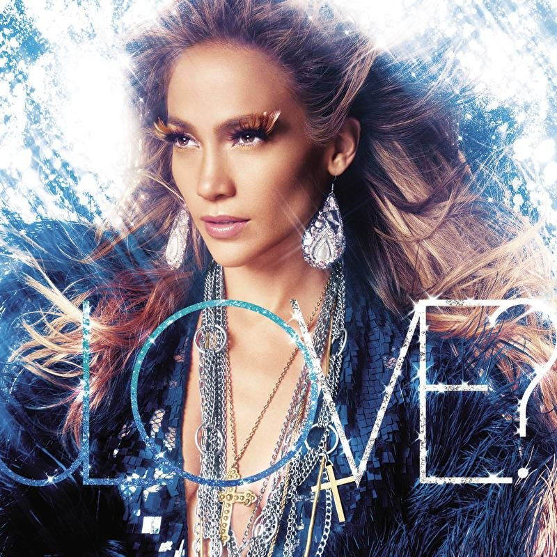 jennifer lopez love deluxe album cover. Deluxe Edition bonus tracks