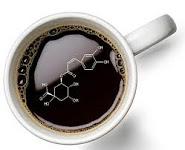 Café Biotecnológico.